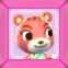 File:CheriPicACNL.png