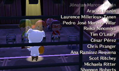 File:K.K. Slider Performance With Players (9).JPG