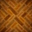 File:Parquet Floor HHD Icon.png