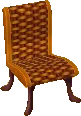 File:Cabana chair.png