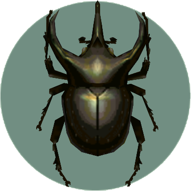 File:Atlas Beetle (City Folk).png