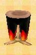 File:Flame Pants.JPG