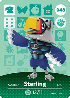 File:Amiibo 048 Sterling.png