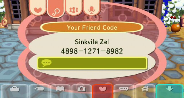 File:Friendcode.jpg