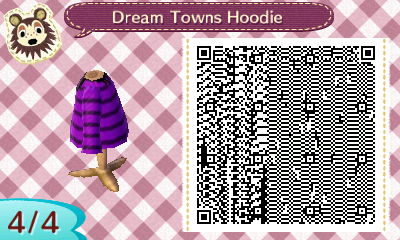 File:DreamTownHoodie3.JPG