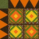 File:Flooring Persian rug.png