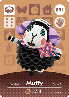 File:Amiibo 091 Muffy.png