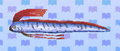 Oarfish encyclopedia (New Leaf).png