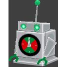 File:Robo-clockcf.png