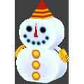 File:Snowmanclockcf.png