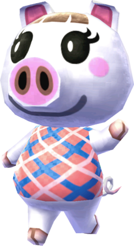 File:Lucy NewLeaf Official.png