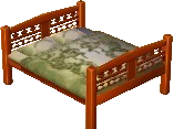 File:Exotic bed.png