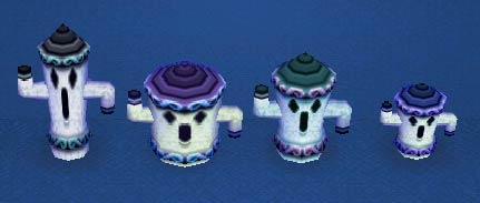 File:Group lullaboids.jpg