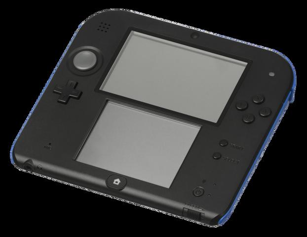 File:Nintendo-2DS-angle.png