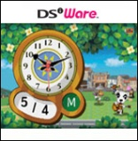 File:Animal-Crossing-Clock DSiWareboxart.jpg