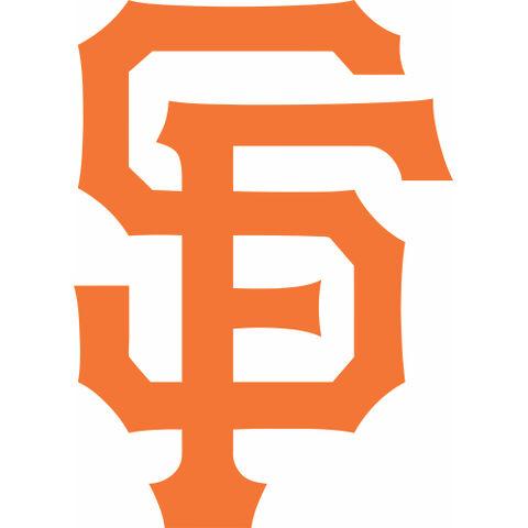 File:San-francisco-giants-logo-orange.jpg