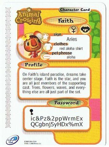 File:The Back of Faith's E-Reader Card.jpg