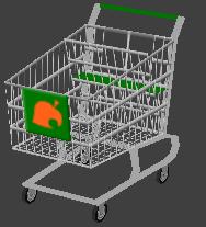File:Shoppingcartdlccf.png