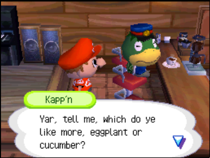 File:Kappnroost.png