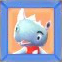 File:TankPicACNL.png