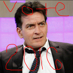 File:Vote 2016.png