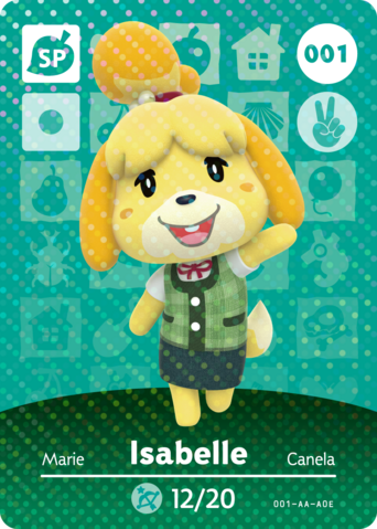 File:Amiibo 001 Isabelle.png