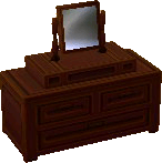 File:Classic vanity chocolate.png