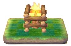File:PWP-Fire Pit.png