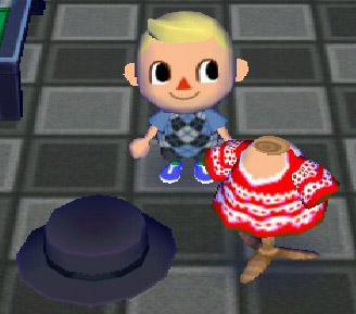 File:FlamencoSet.jpg