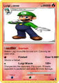 Luigi Card.jpg