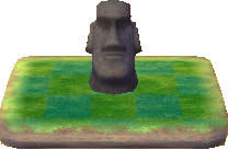 File:S58 maoi statue.png