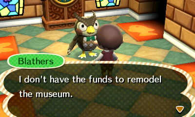 File:Museum Expansion (10).JPG