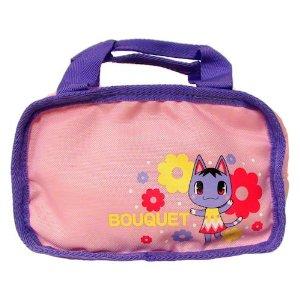 File:Animal Crossing Rosie Case.jpg