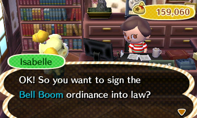 File:BellBoomOrdinance.jpg
