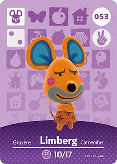 File:Amiibo 053 Limberg.png
