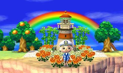 File:NewLeaf Lighthouse Rainbow.jpg
