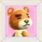 File:TeddyPicACNL.png