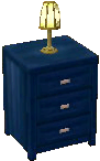 File:Dark blue dresser.png