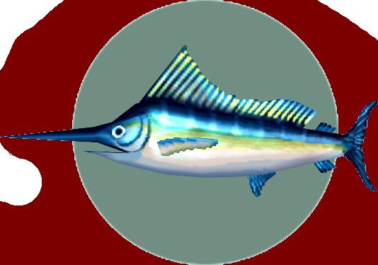 File:Blue Marlin (City Folk).png
