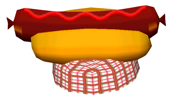 File:Hot Dog Hat.png