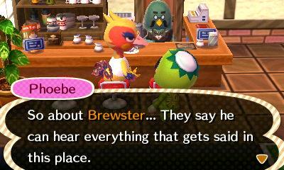 File:RoostCafe Uchi Conversation Brewsterhearsall 1.JPG