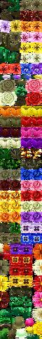 File:T flower.png