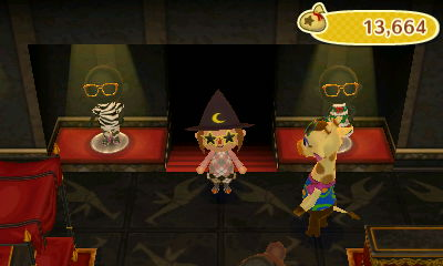 File:Acnlgraciegrace.png