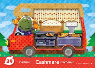 File:W Amiibo 39 Cashmere.png