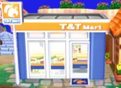 T&TMart
