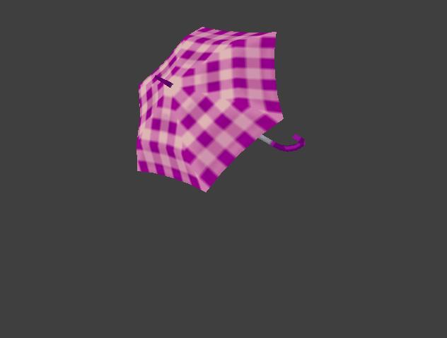 File:Umbrella picnic umbrella.png