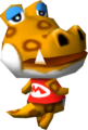 Alfonso.png