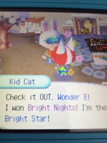 File:Kidcatbrightstar.jpg