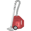 File:Vacuumcleanercf.png
