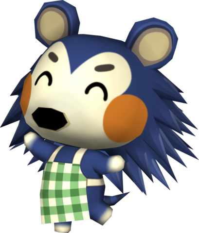 File:Animalcrossingcityfo 102308 14218.png